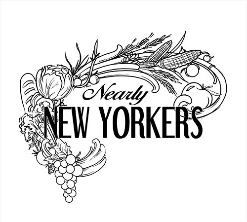 Nearly New Yorkers Clean Eating Workshop