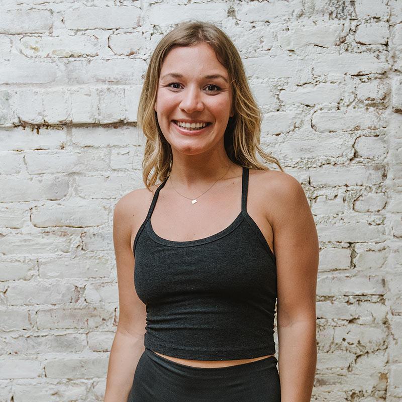 Emily Snyder